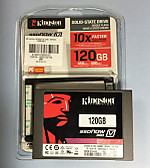 Kingstone_ssd128gb_01_4