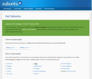 Xubuntu1404_02