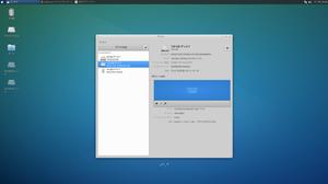 Xubuntu1404_15